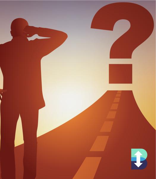 Generációváltás, cégeladás 3. rész